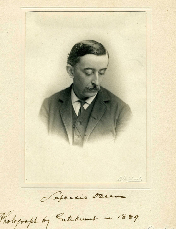Lafcadio_hearn-portrait